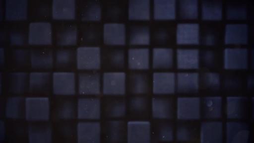 Geometric Tiles - Content Motion