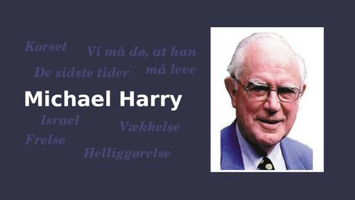 002-Esters bog - Michael Harry