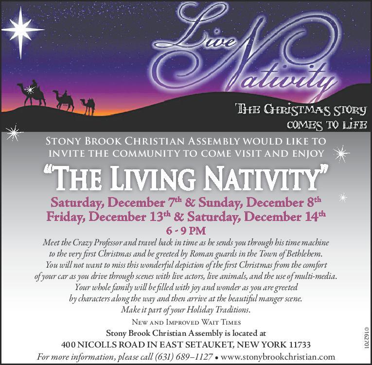 Live Nativity 2019-Page-001