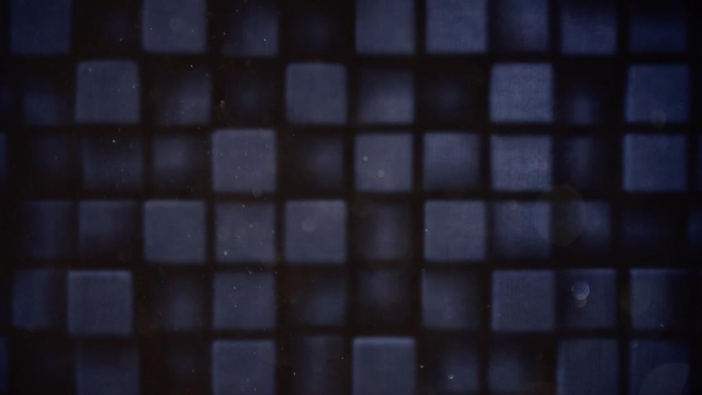 Geometric Tiles content a smart media preview