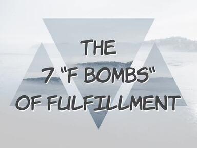 #7FBombs