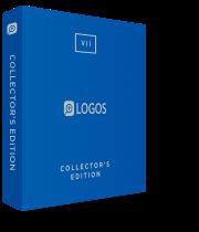 Logos 7 Collector's