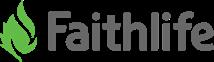 Faithlife Groups