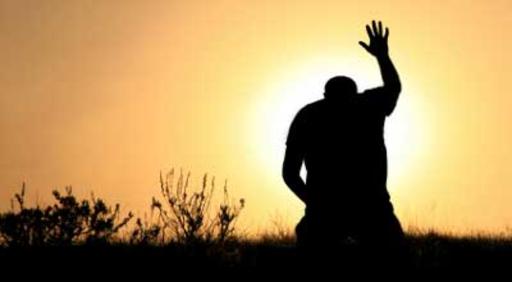Victorious Faith