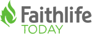 Faithlife Today