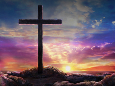Examining the Worth of the Cross