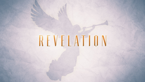 The Woman and the Dragon (Revelation 11:19-12)