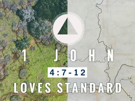 Loves Standard