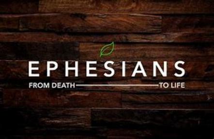 Ephesians Expository