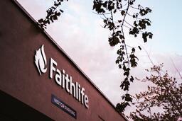 Faithlife Live Stream