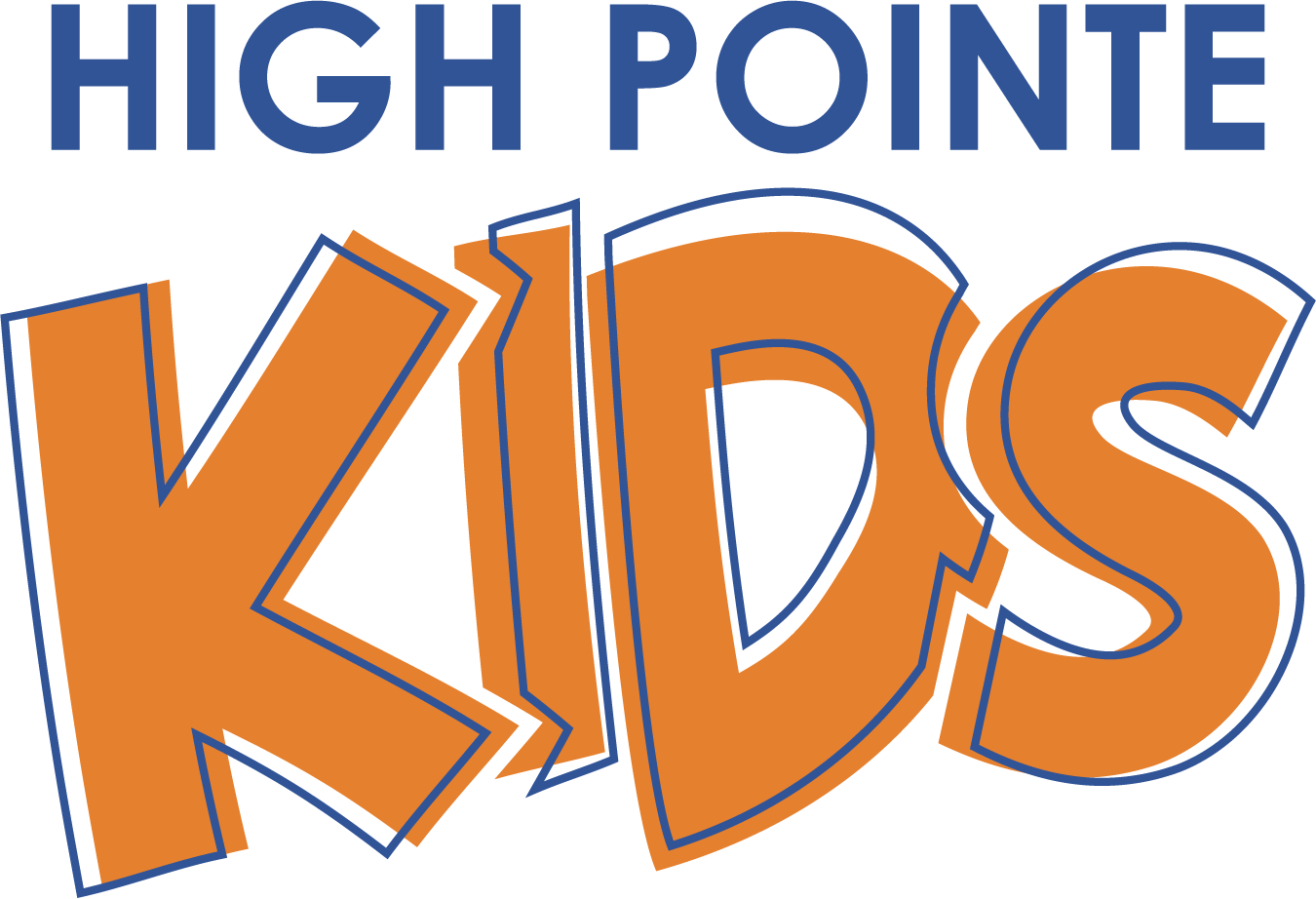 HP Kids Logo 03