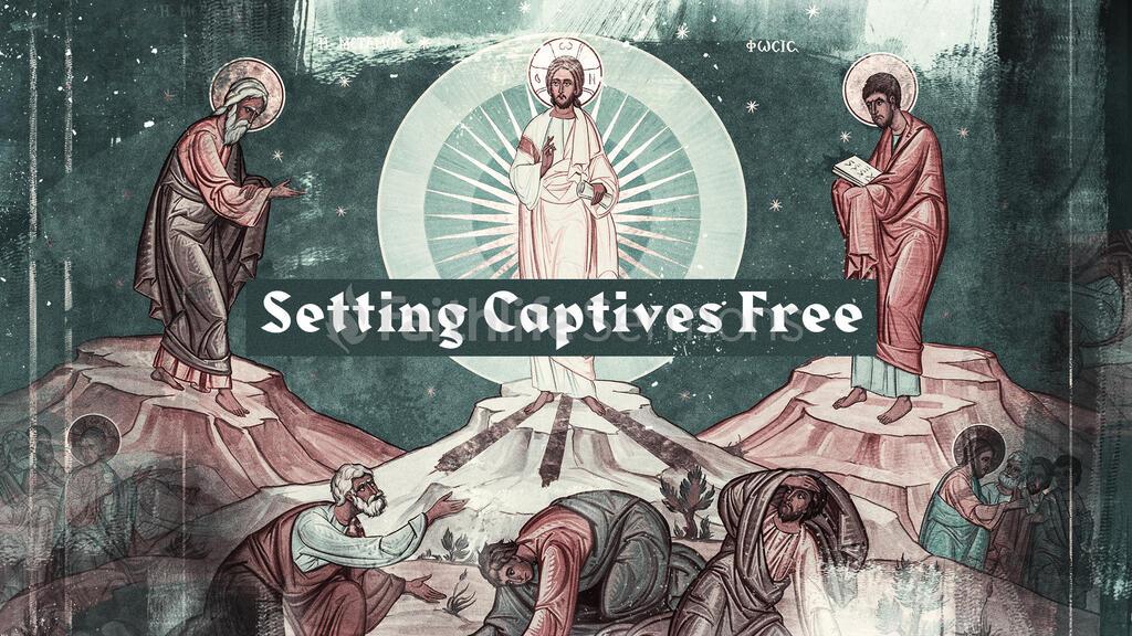 Setting Captives Free 16x9 fba6a6fe 0123 4859 9558 eca37a573043 preview