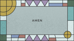 The Lords Prayer  PowerPoint image 10