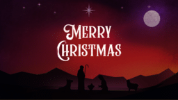 A Son Is Given merry christmas 16x9 2792f87e 6189 498b 9afc 165c5adf25d6 PowerPoint image