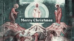 Setting Captives Free merry christmas 16x9 f8ddb35c 24f1 4b2f 8e66 41ee5402d896 PowerPoint image