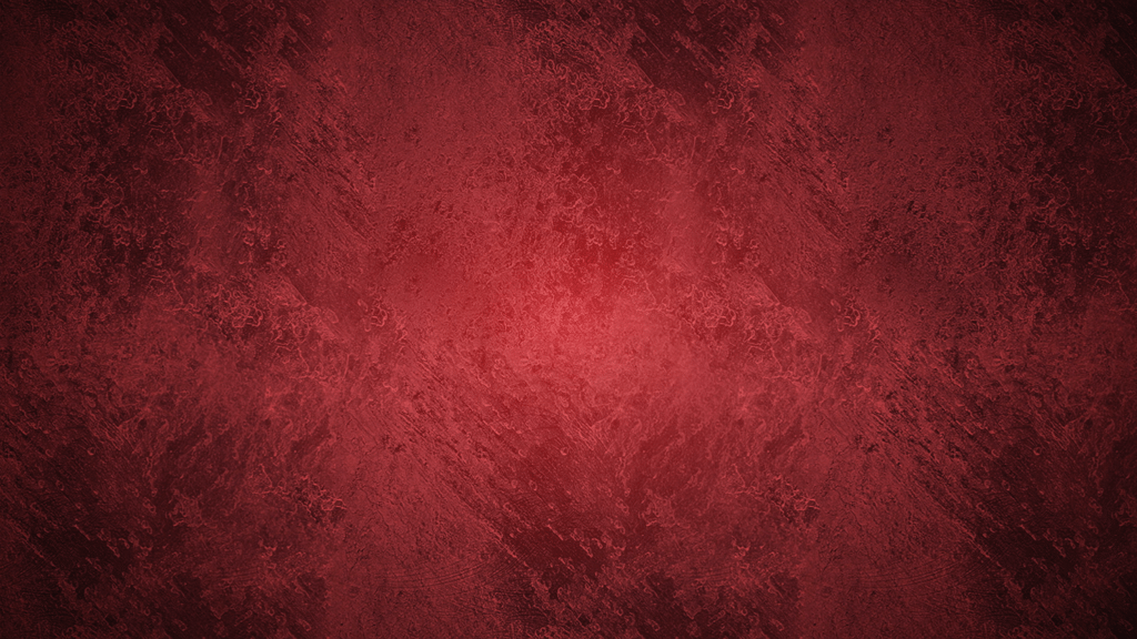 Snowing Red welcome 16x9 716a08c3 681e 4abc 9585 c2fdc03aa0eb smart media preview