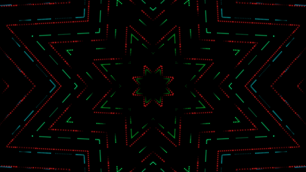 Neon Star welcome 16x9 c1d8e4aa f66b 4aab 9172 4b36905a6106 smart media preview