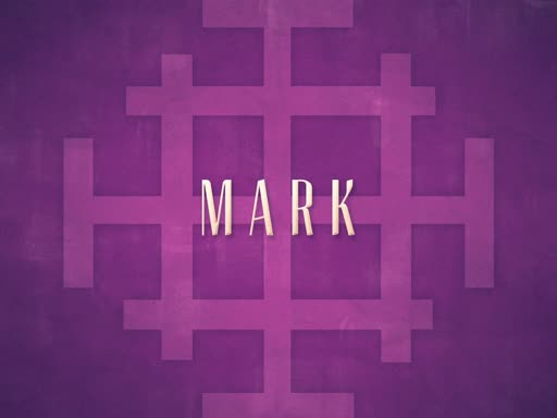 Mark Overview