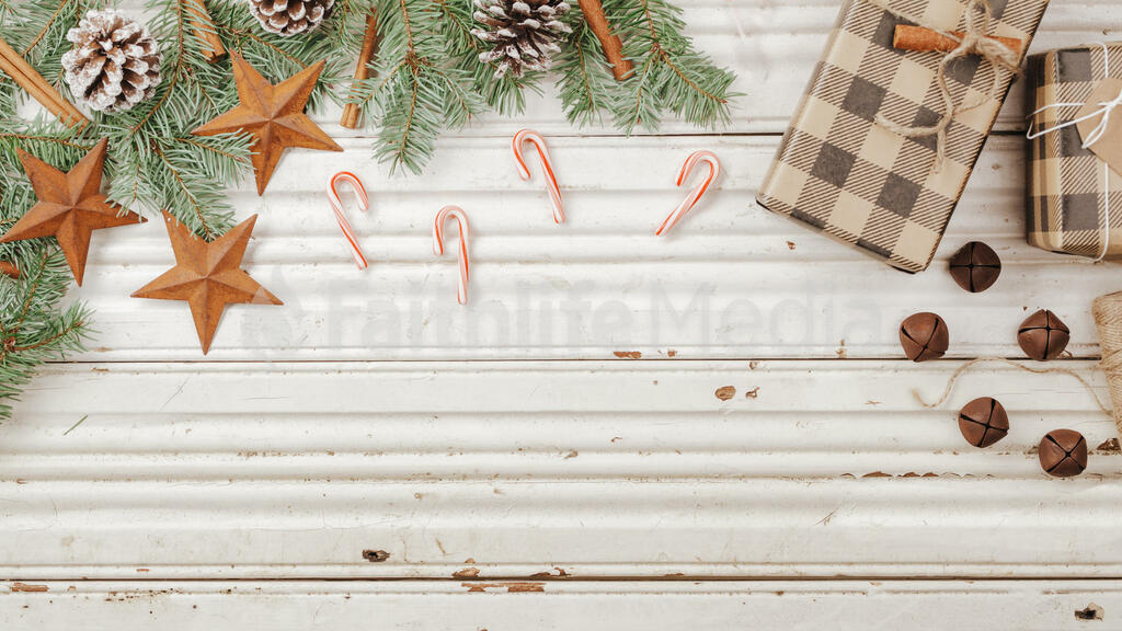 Rustic Christmas 2018 presents 16x9 fd532130 f8b8 4057 8434 924718b60db6 preview