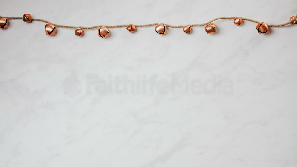 Metallic Christmas 2018 copper jingle bells 16x9 adee0c19 4958 4ab7 a153 c1afe927e747 preview