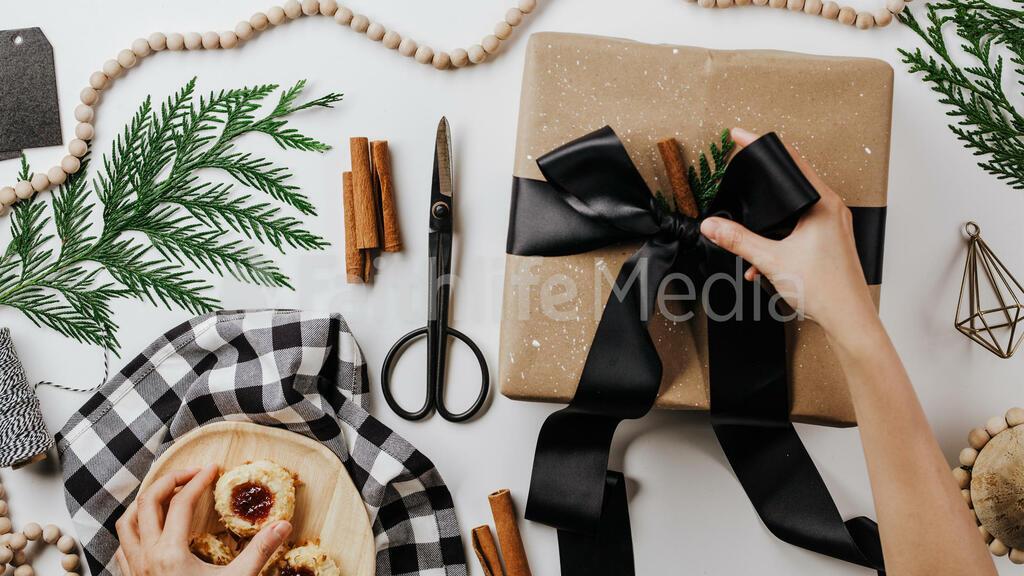 Scandinavian Christmas-31 large preview