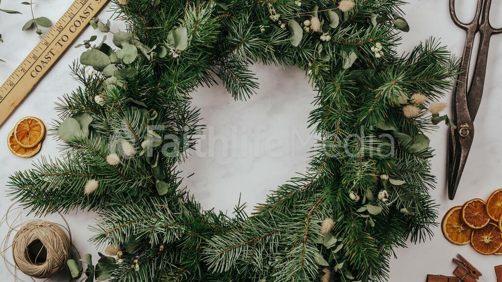 Scandinavian Christmas 2018 wreath making 16x9 f42b718d f1f0 4ecd affa 712b347379ca preview