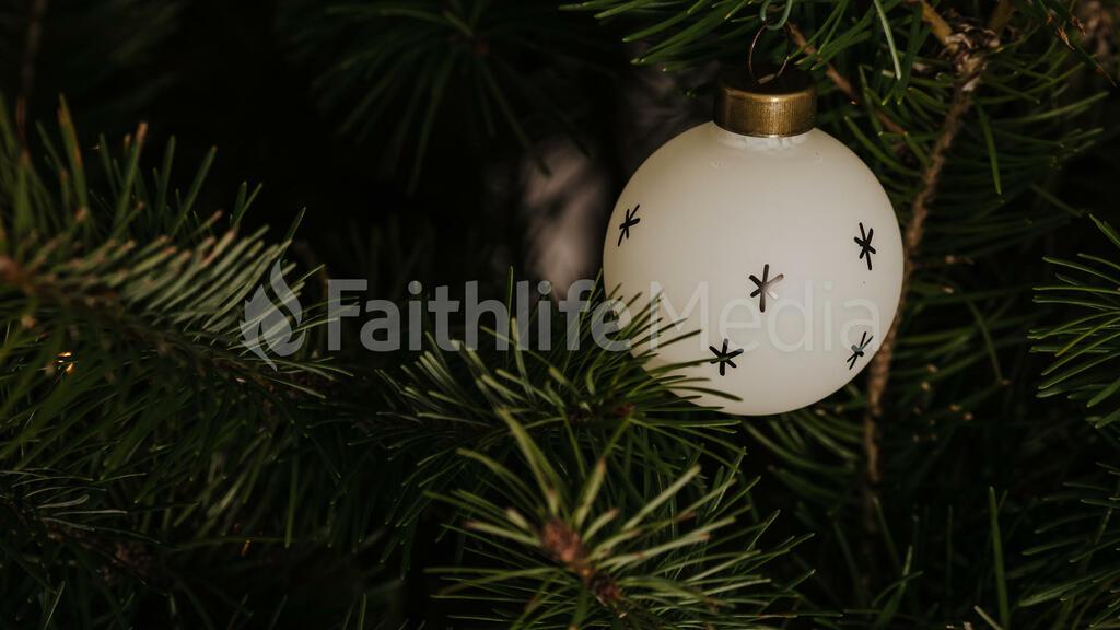 Scandinavian Christmas 2018 ornament 16x9 07cdad8e 860c 4a1e b428 fca52966efd6 preview