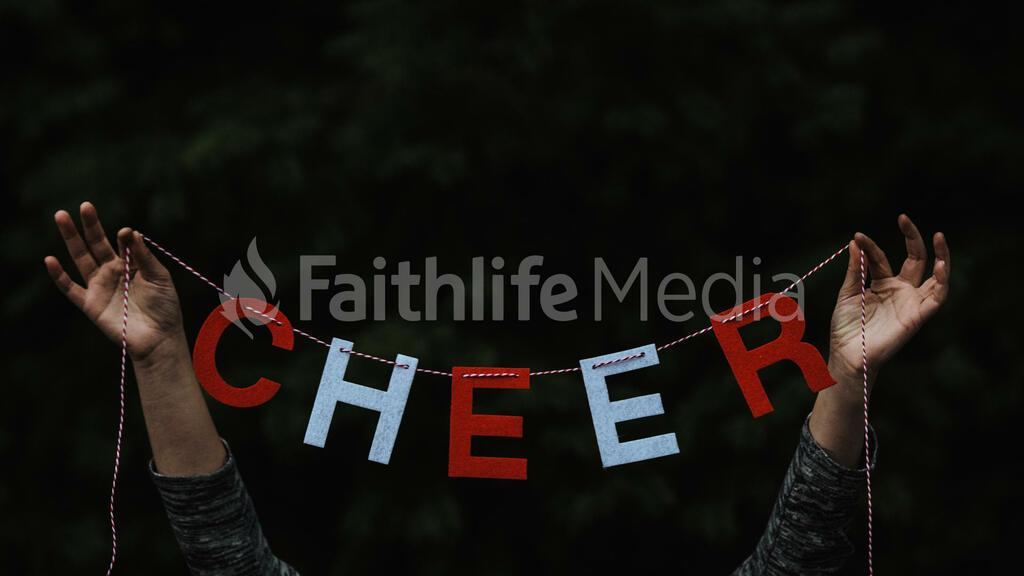 Modern Christmas 2018 cheer banner 16x9 d3872d22 785e 475f ac56 a6f20339bf5e preview