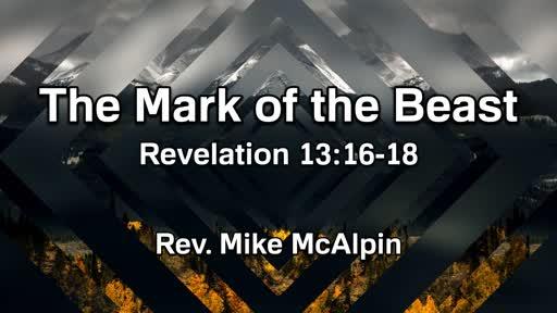 11-10-19 PM Sermon