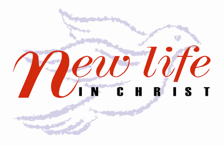 2019-11-17 God's Describing Words