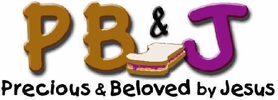 PBJ Logo 1-Page-001