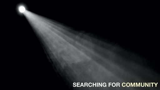 Searching for...
