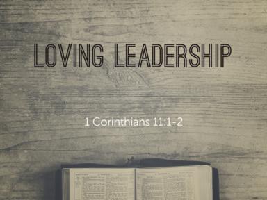 Bible Teaching On Identifying True Teachers/ Preachers