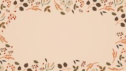Thanksgiving sermon title 16x9 PowerPoint Photoshop image