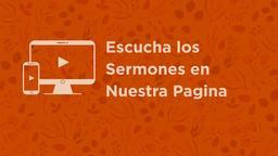 Thanksgiving sermones en línea 16x9 PowerPoint Photoshop image