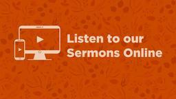 Thanksgiving sermons online 16x9 PowerPoint Photoshop image