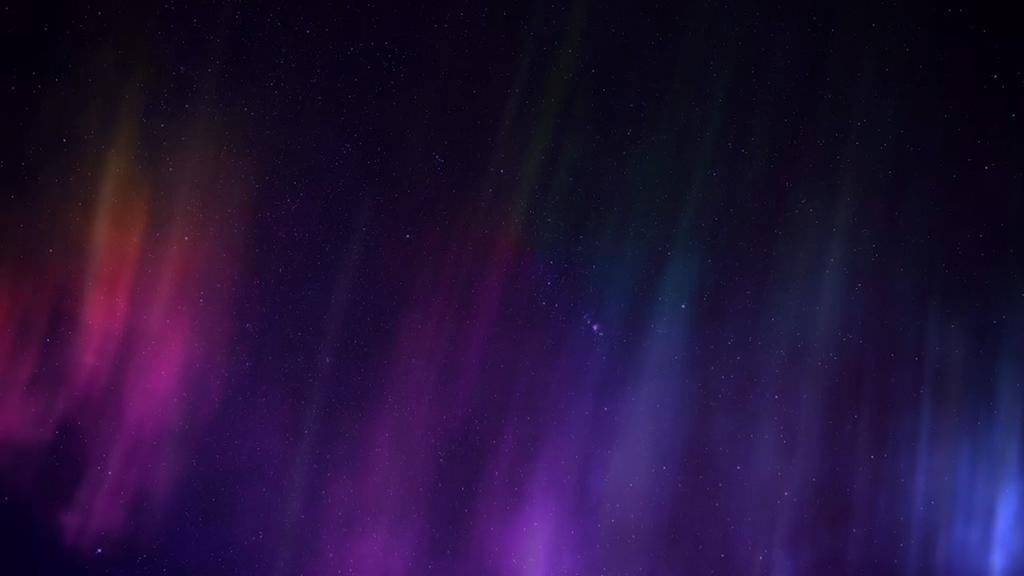 Aurora Lights large preview