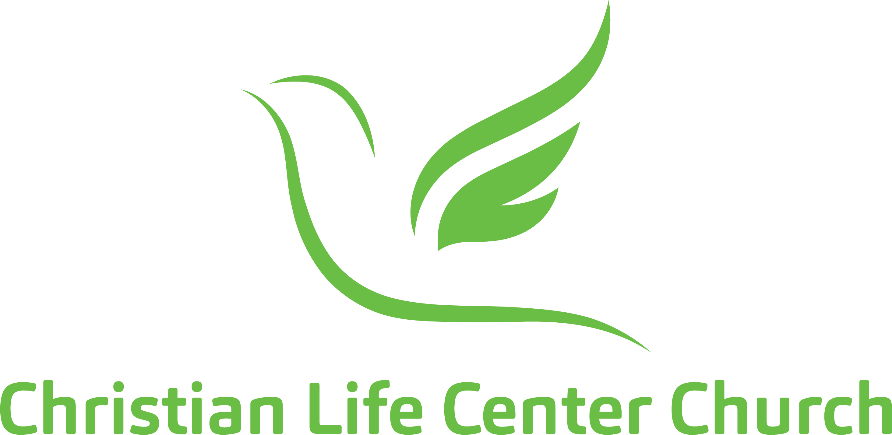 Christian Life Center Church - UPC