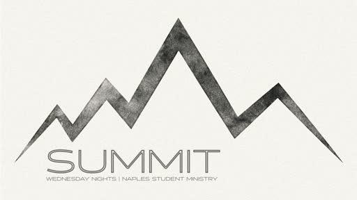 Summit | November 20, 2019