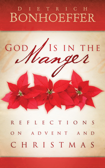 books on advent blog
