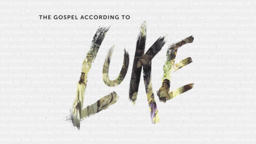 Jesus, The Dividing Line