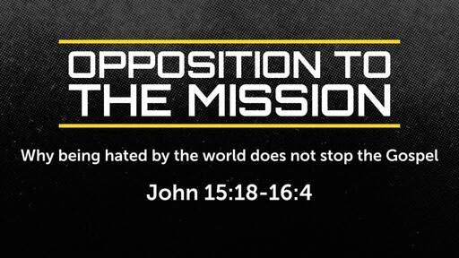 Gospel of John