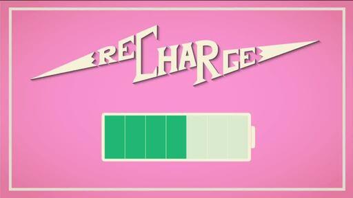 Recharge19