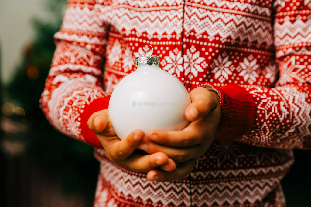 Christmas Lifestyle 688 preview