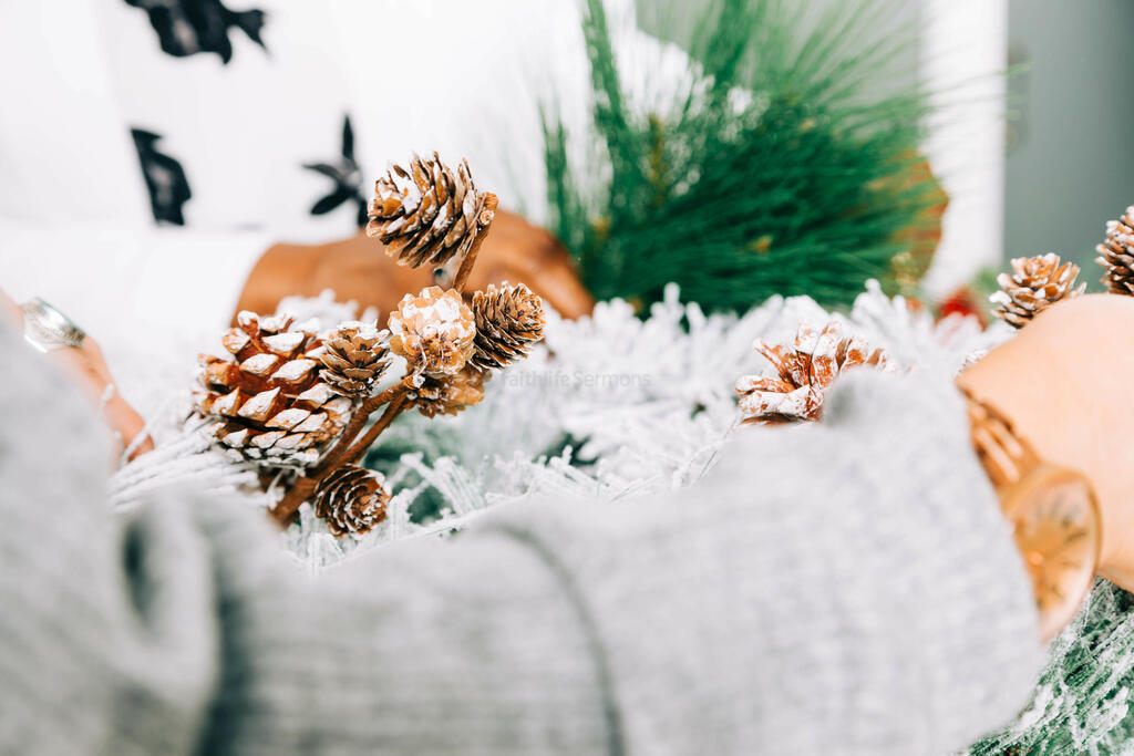 Christmas Lifestyle 576 preview