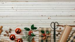 Christmas Presents  image 2