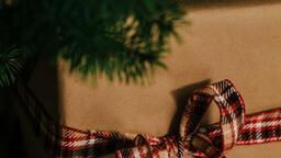 Christmas Presents  image 4