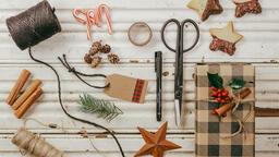 Christmas Presents  image 6