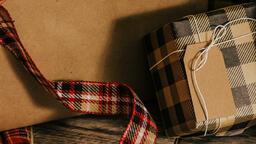 Christmas Presents  image 7