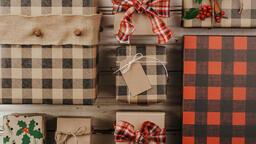 Christmas Presents  image 8